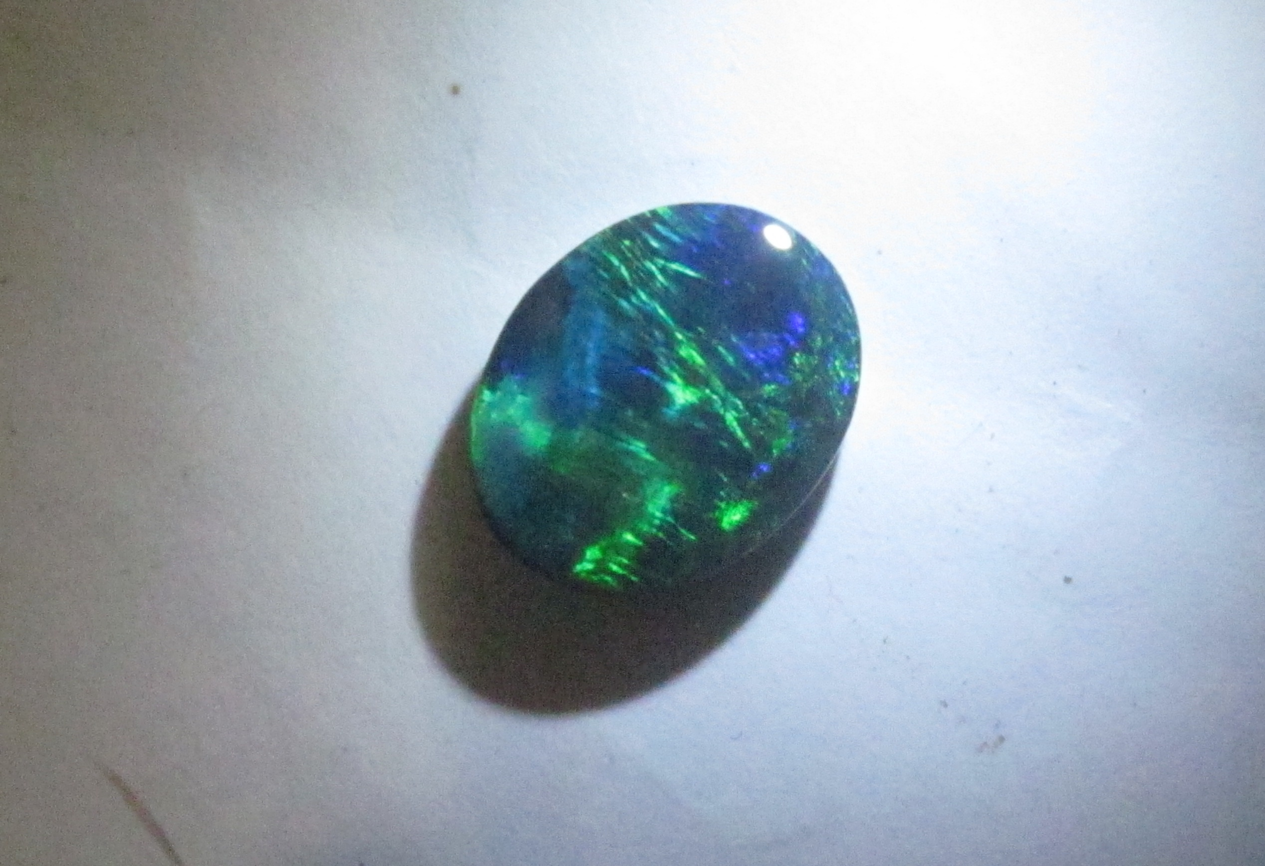 opals for sale,opals for sale,black opals for sale, australian opals for sale