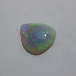 crystal opal for sale,opals for sale