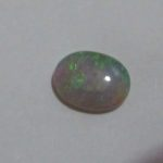 crystal opal for sale, lime green opal for sale