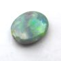 opals sale,opal for sale,opals for sale,black opals for sale, australian opals for sale