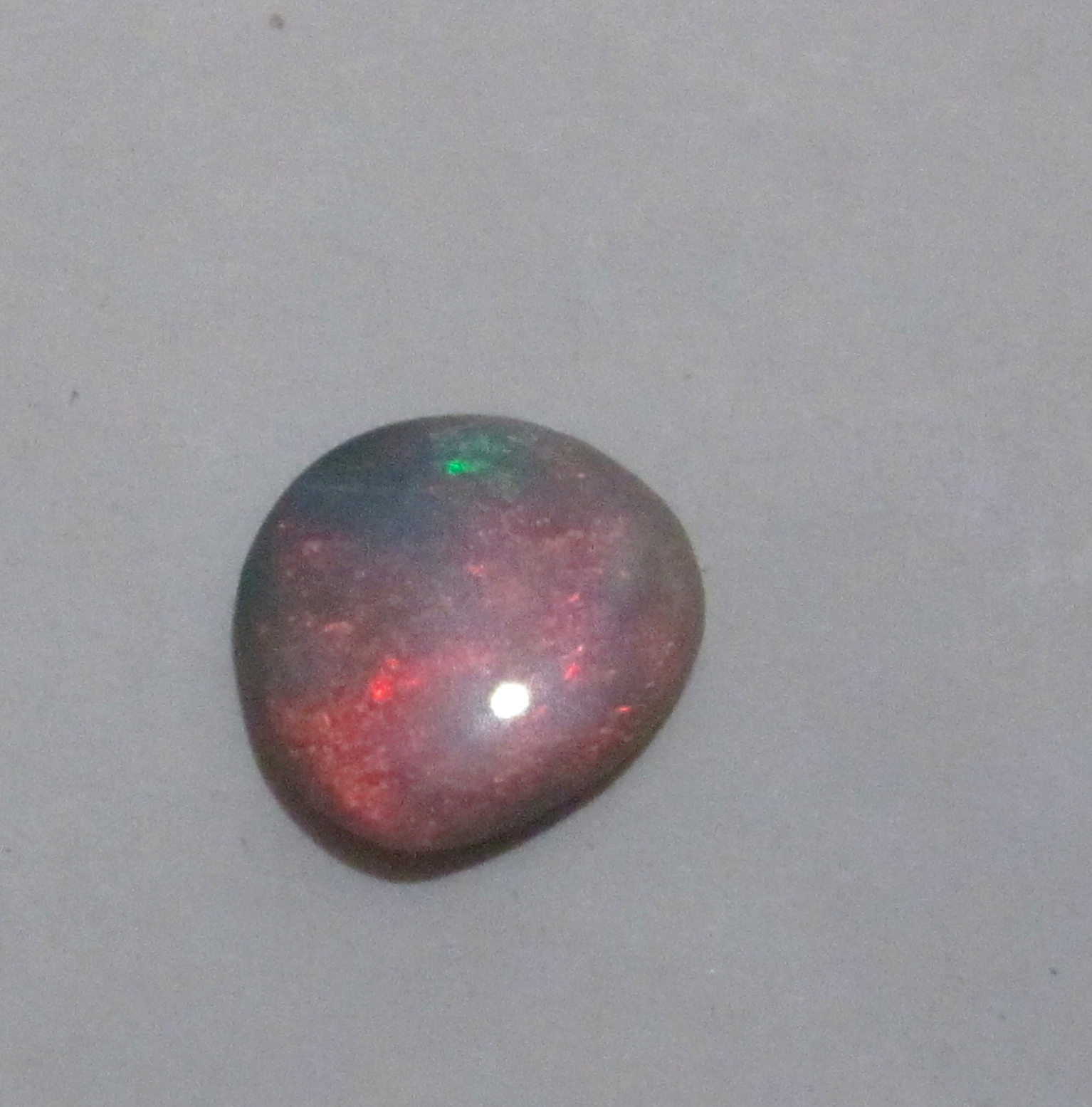 sale opal gemstones,opals for sale,opals sale, australian opals for sale,opal for sale, black opals for sale