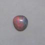 opals for sale,opals sale, australian opals for sale,opal for sale, black opals for sale