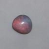 opals for sale,opals sale, australian opals for sale,opal for sale, black opals for sale