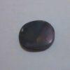 october gemstone,opals for sale,birthstone october,october birthstone for sale