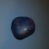 opal sale,opals for sale