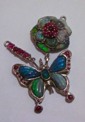 fine jewelry opals,opal necklace,jewelry opal pendent