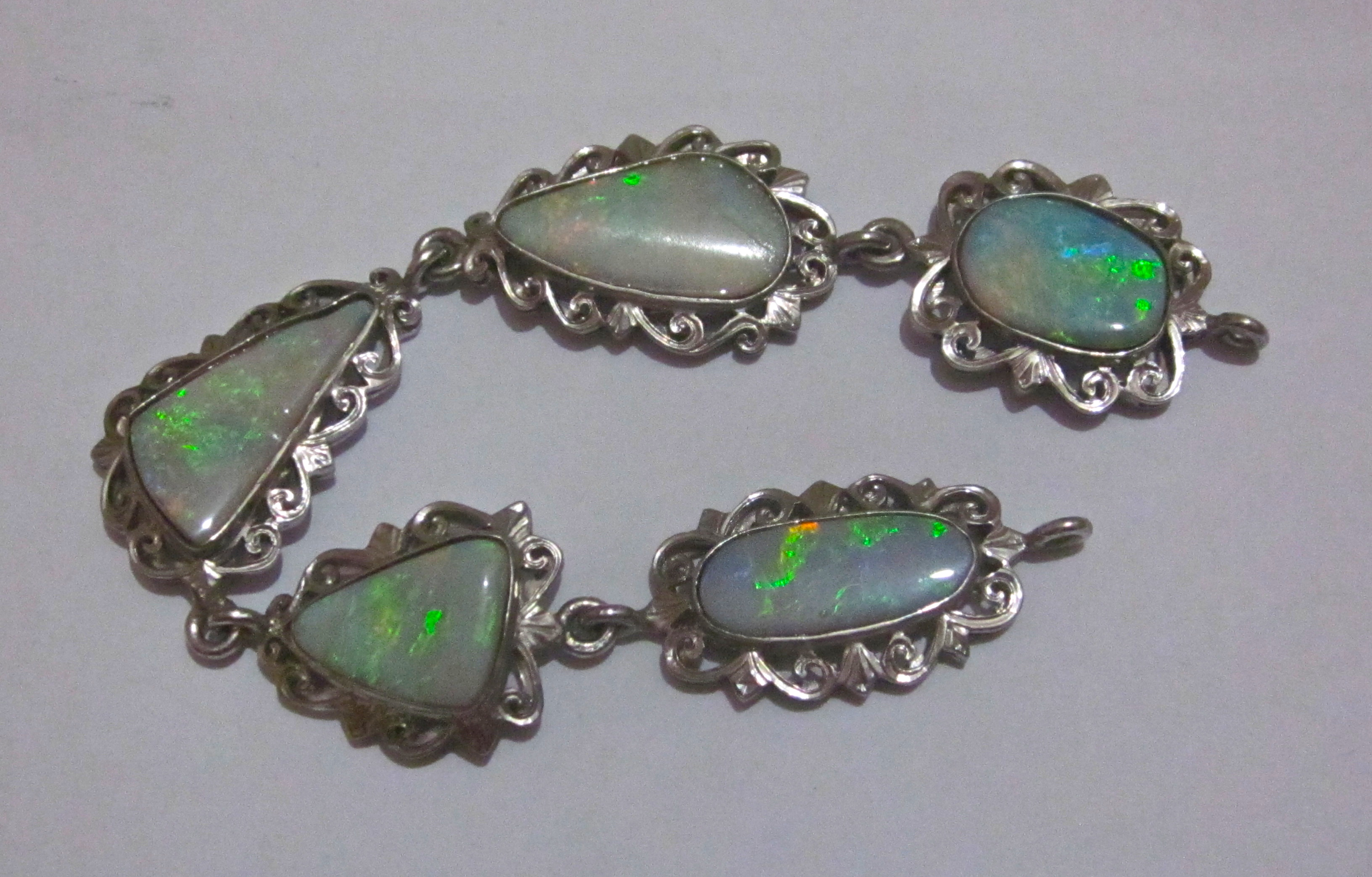 opal necklace,opal jewelry wholesale,fine jewelry opals,opal jewelry,opals silver necklace