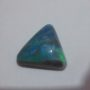 opal gemstone for sale,opals for sale