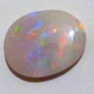 opals,white opal for sale, opals for sale