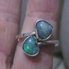 opal ring wholesale,fine jewelry opals,opal pendent,opal necklaces,october birthstone