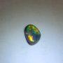 australian opals for sale