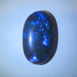 opals for sale, australian opals for sale,opal for sale, black opals for sale,opals
