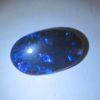 opals for sale, australian opals for sale,opal for sale, black opals for sale,opals