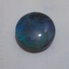 Opals for sale at wholesale price with certificate.