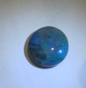 opals for sale,Australian opals for sale,opals,opal wholesale,opal gemstones,black opals,October birthstone,black opals for sale