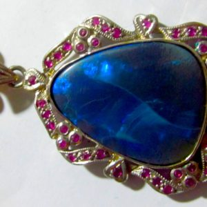 opals jewelry,opal jewelry,opaljewelry
