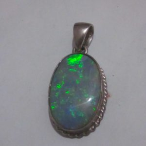 jewelry wholesale,fine jewelry, pendent, necklaces ,october birthstone
