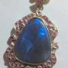 jewelry wholesale,fine jewelry , pendent, necklaces