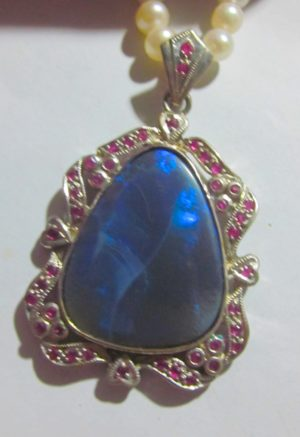 jewelry wholesale,fine jewelry , pendent, necklaces
