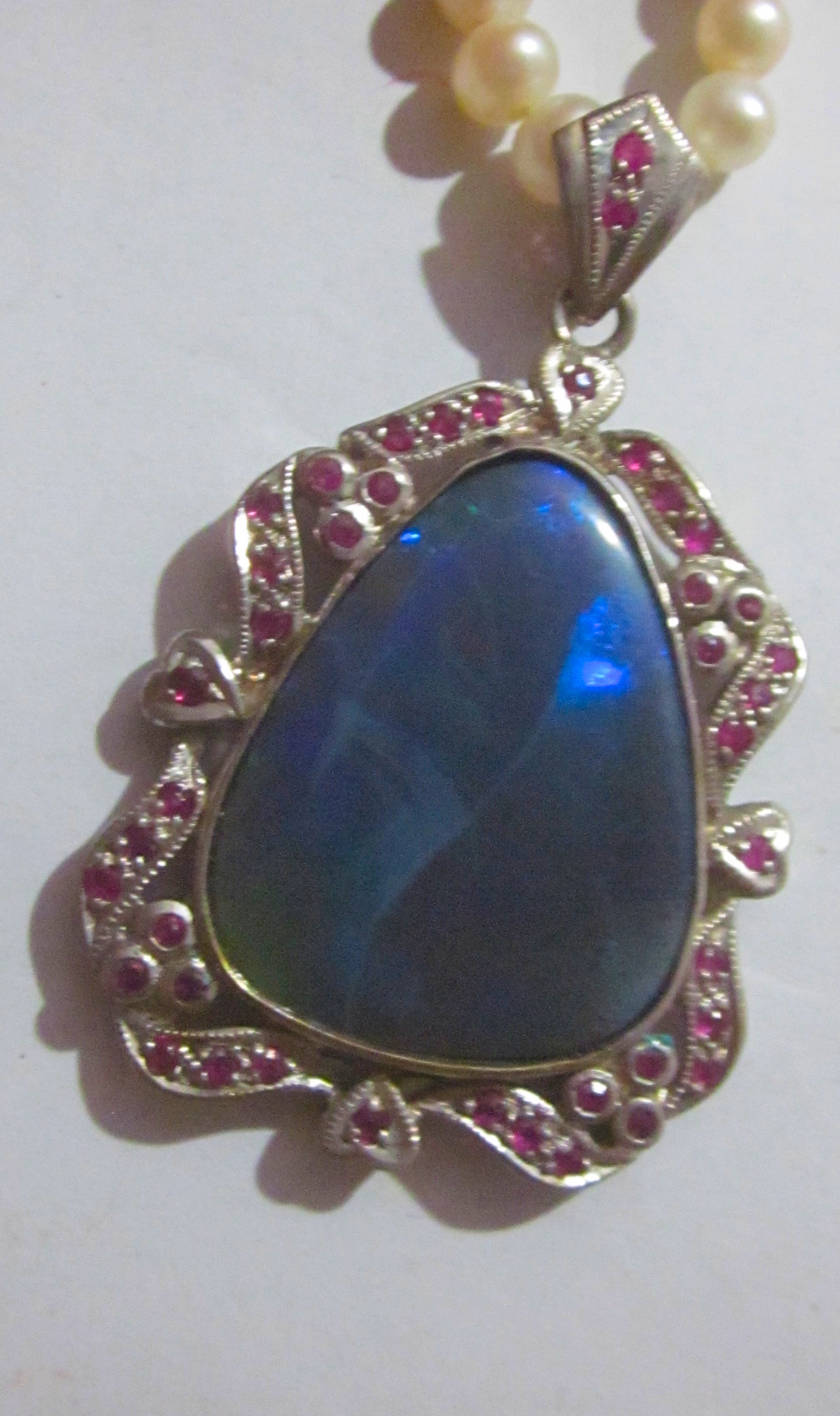 opals jewelry,jewelry wholesale,fine jewelry , pendent, necklaces