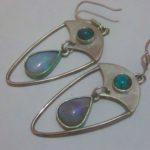 australian opal earring,opal rings,jewelry stores,opal,black opal, fire opal,opal stone, australian opal