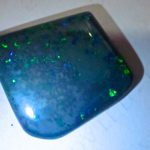 australian opals for sale,opal,opals,opal wholesale,opals for sale,opal gemstones,black opals,october birthstone,black opals for sale