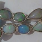 earrings opal,opal earrings,opal earrings