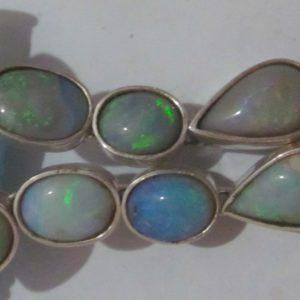 earrings opal,opal earrings,opal earrings