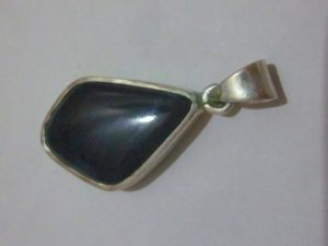 Necklace online