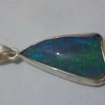 opal jewelry,opal pendants