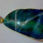 jewelry opal,opal rings,opal pendent,opal,opal,black opals,opal necklaces,opal jewelry