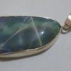 opal jewelry wholesale,fine jewelry opals,opal pendent,opal necklaces,october birthstone