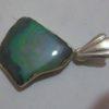 jewellery opal,necklace online,opal necklace,handmade opal necklace