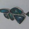 jewellery opals,australian opal rings,black opal rings,handmade jewelry,black opal jewelry,australian opal jewelry
