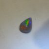 opal,opals,opal wholesale,opals for sale,opal gemstones,black opals,october birthstone,black opals for sale