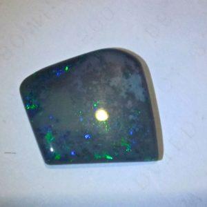 australian opals for sale,opal,opals,opal wholesale,opals for sale,opal gemstones,black opals,october birthstone,black opals for sale