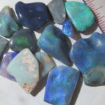 opal carved ,black opals, opal rough, opal rubs,opal