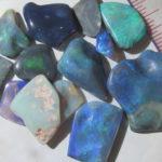 opal carved ,black opals, opal rough, opal rubs,opal