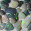 opal package, opal rubs, opal
