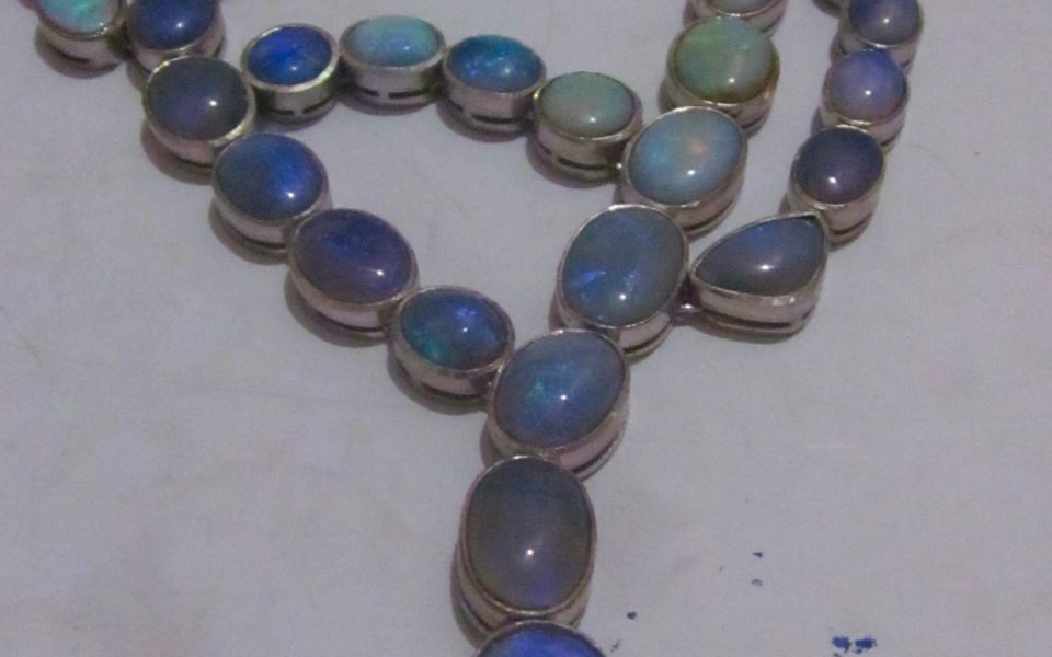 Australian opal jewelry for sale prices wholesale direct.