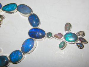 opal jewelry, opal jewelry for sale