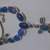 opal jewelry, opal jewelry for sale