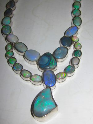 opal jewelry wholesale,fine jewelry opals,opal pendent,opal necklaces
