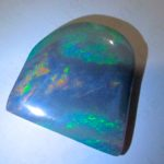 australian opals for sale,opal,opals,opal wholesale,opals for sale,black opals,black opals for sale
