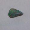 australian opals for sale,opal,opals,opal wholesale,opals for sale,black opals,black opals for sale