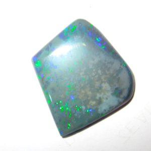 australian opals for sale,opals,opal wholesale,opals for sale,opal gemstones,black opals,october birthstone,black opals for sale
