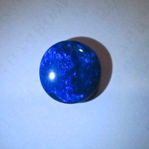opals for sale,opal gemstones,black opals,october birthstone