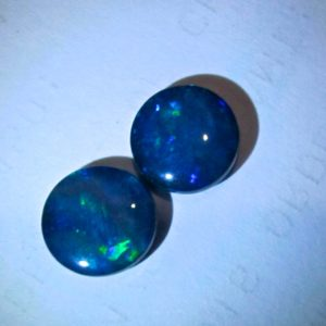 opals,opal wholesale,opals for sale,opal gemstones,black opals,october birthstone ,black opals for sale