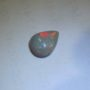 opals for sale,Australian opals for sale,opals,opal wholesale,opal gemstones,black opals,October birthstone,black opals for sale