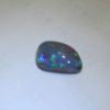 opals for sale,opals,opal wholesale,opal gemstones,black opals,october birthstone,black opals for sale